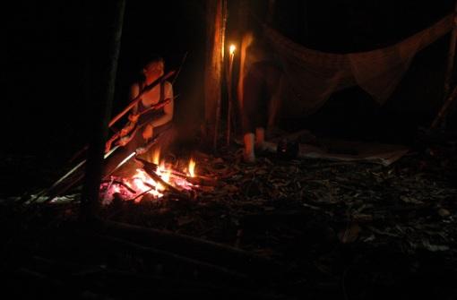 campfire_amazonas 170b